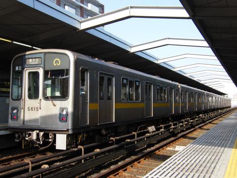 20080406_nagoya_subway_5000-01.jpg