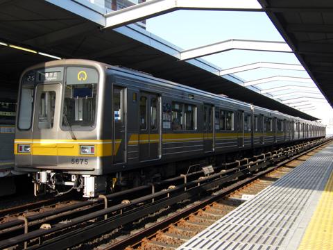 20080406_nagoya_subway_5050-01.jpg