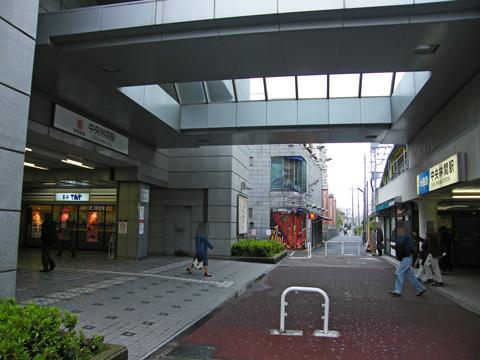 20080413_chuorinakn-02.jpg
