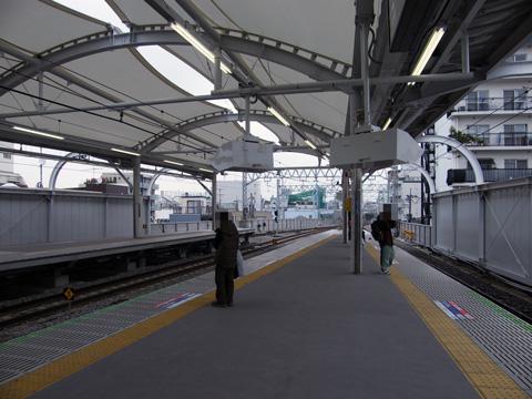20080413_hatanodai-04.jpg