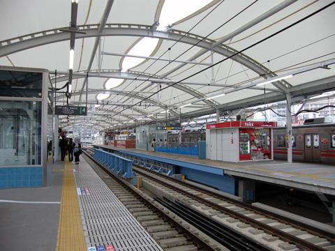 20080413_hatanodai-05.jpg