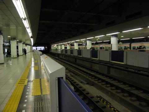 20080413_hiyoshi-04.jpg