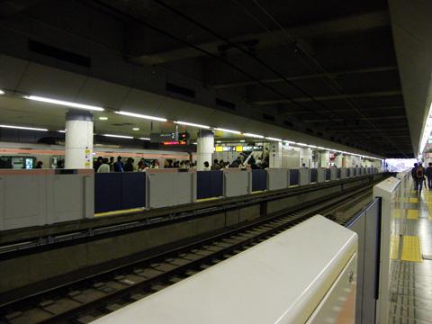 20080413_hiyoshi-05.jpg