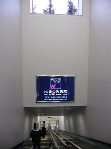 20080413_hiyoshi_honcho-04.jpg