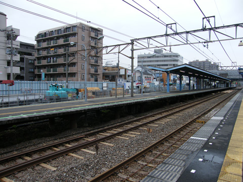 20080413_hoshikawa-01.jpg