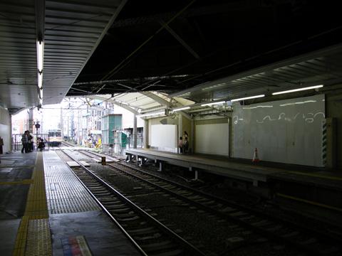 20080413_jiyugaoka-01.jpg