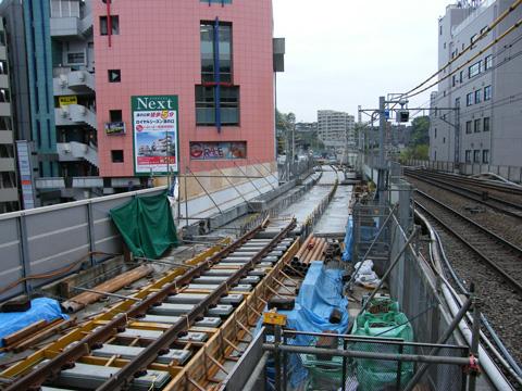 20080413_mizonokuchi-01.jpg