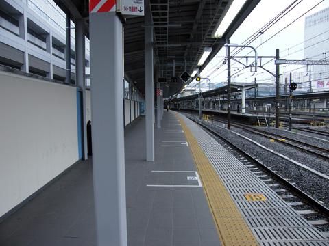 20080413_shinagawa-04.jpg