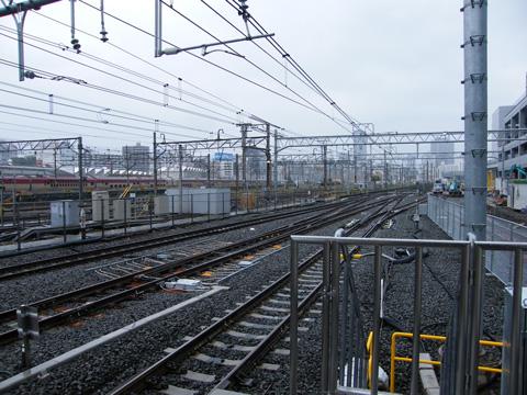 20080413_shinagawa-05.jpg