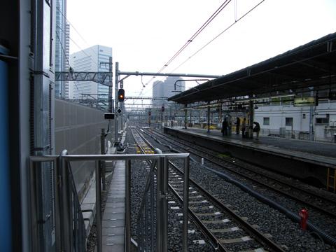 20080413_shinagawa-06.jpg