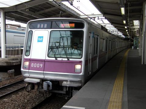 20080413_tokyo_metro_8000-01.jpg