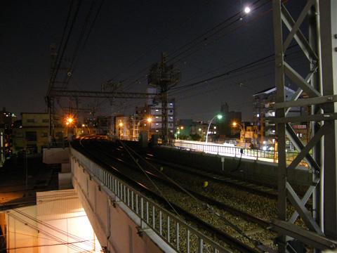 20080420_chidoribashi-01.jpg