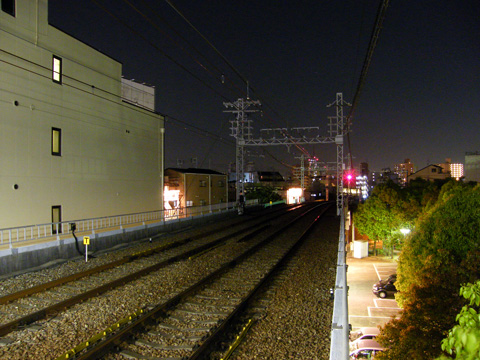 20080420_chidoribashi-02.jpg