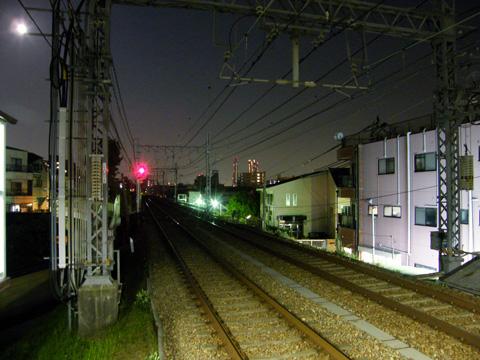 20080420_denpo-01.jpg