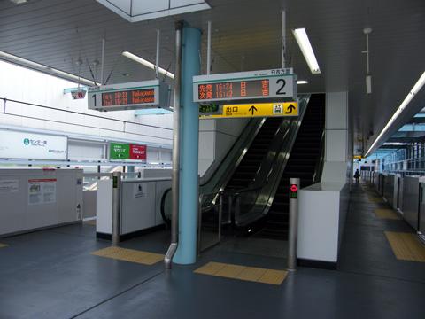 20080427_center_minami-03.jpg