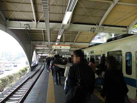 20080427_hakoneyumoto-01.jpg