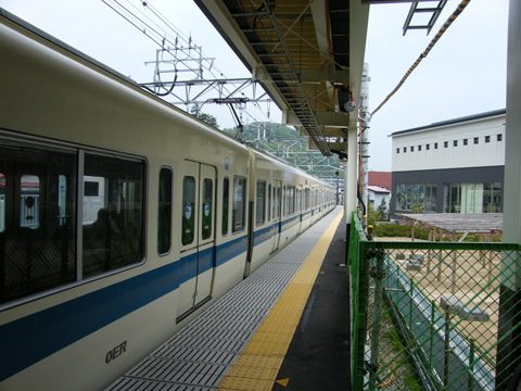 20080427_kazamatsuri-01.jpg