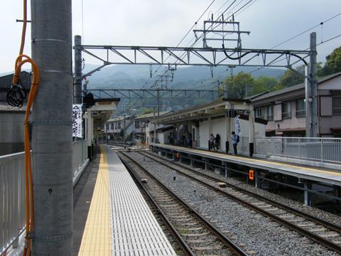 20080427_kazamatsuri-04.jpg