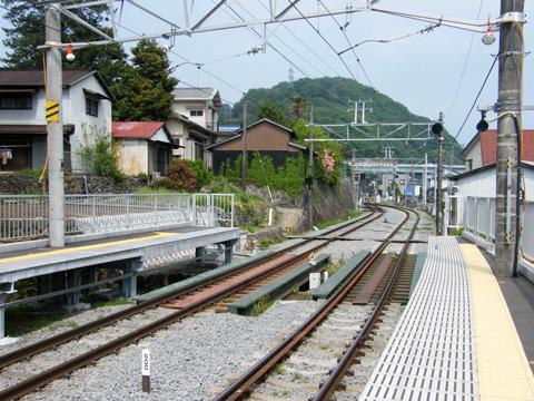 20080427_kazamatsuri-05.jpg