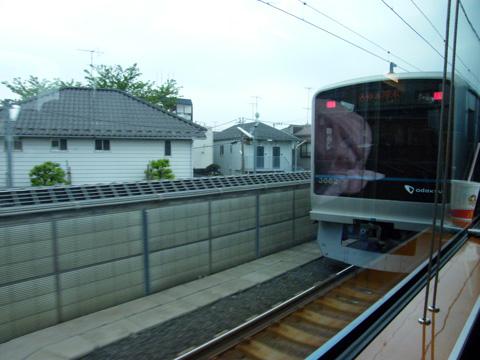 20080427_metro_hakone21-04.jpg