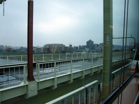 20080427_metro_hakone21-05.jpg
