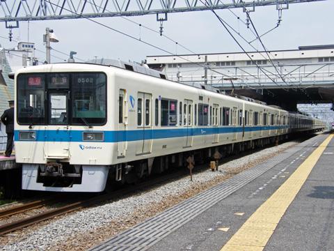 20080427_odakyu_8000-01.jpg