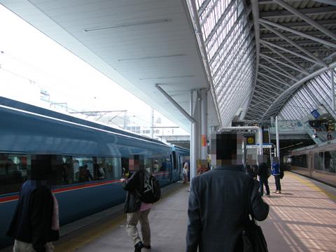 20080427_odawra-01.jpg