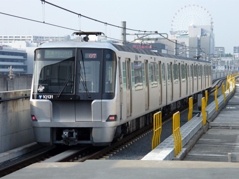 20080427_yokohama_subway_10000-01.jpg
