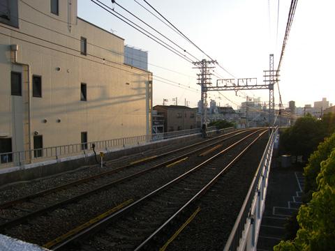 20080429_chidoribashi-02.jpg