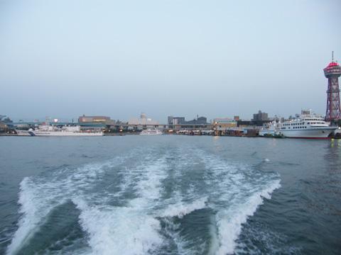 20080503_fukuoka_city_ferry-01.jpg