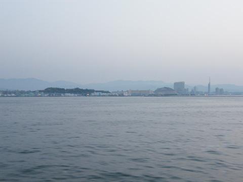 20080503_fukuoka_city_ferry-05.jpg