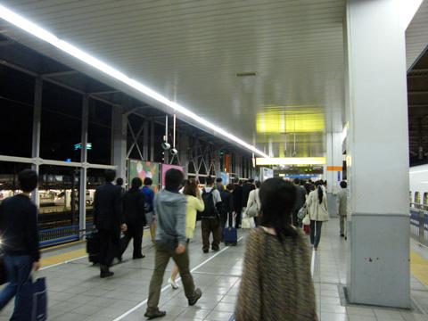 20080503_hakata-01.jpg
