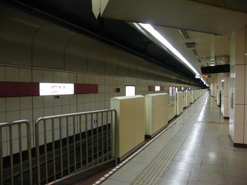 20080503_hakata-04.jpg