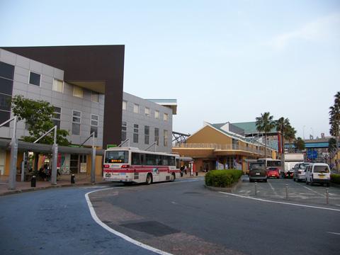 20080503_hakata_port-01.jpg