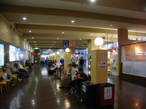 20080503_hakata_port-03.jpg
