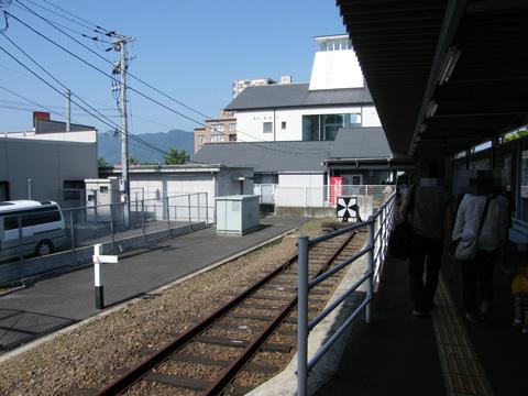 20080503_imari-04.jpg