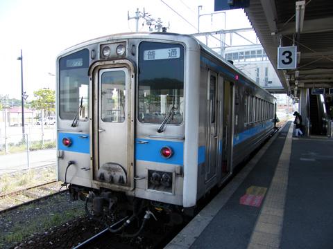 20080503_jrkyushu_dc_31-01.jpg