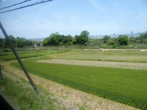 20080503_karatsu_line-02.jpg