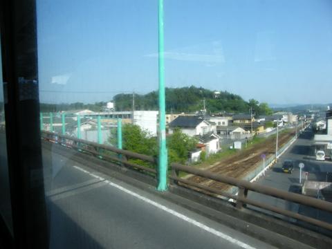 20080503_nishitetsu_bus-03.jpg