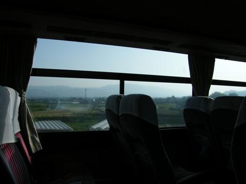 20080503_nishitetsu_bus-06.jpg