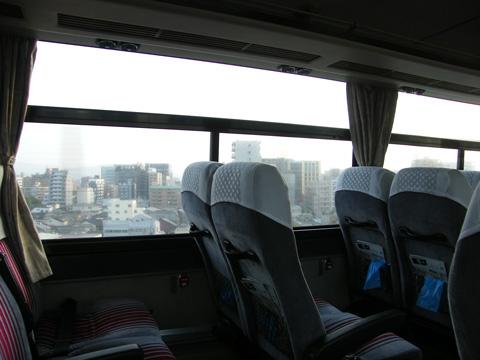 20080503_nishitetsu_bus-07.jpg
