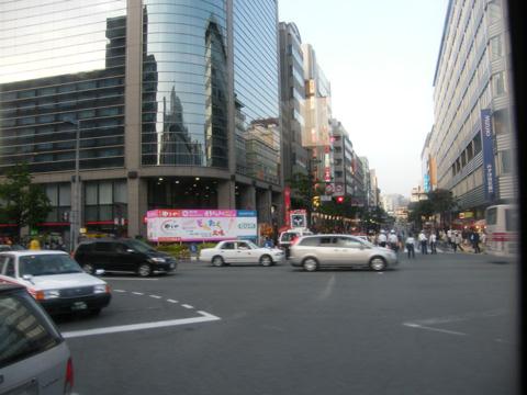 20080503_nishitetsu_bus-08.jpg