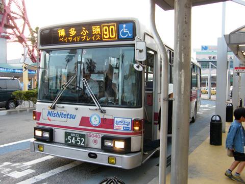 20080503_nishitetsu_bus-10.jpg