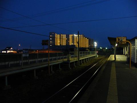 20080503_saitozaki-10.jpg