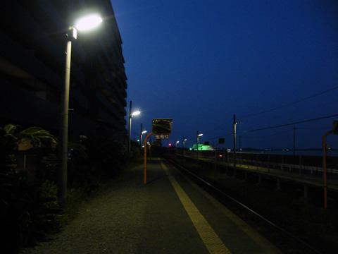 20080503_saitozaki-11.jpg