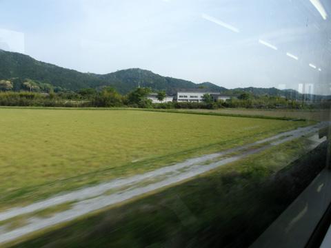 20080504_heichiku-01.jpg