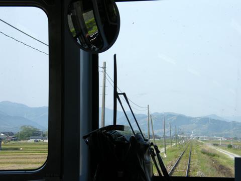 20080504_heichiku-02.jpg