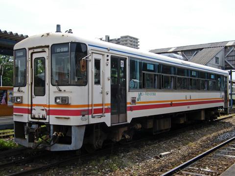 20080504_heichiku_100-03.jpg