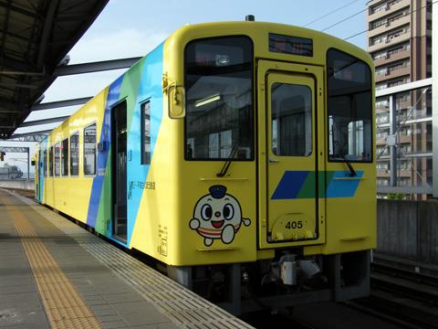 20080504_heichiku_400-01.jpg