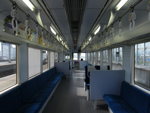 20080504_heichiku_400-03.jpg